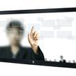 Avtek TouchScreen 65