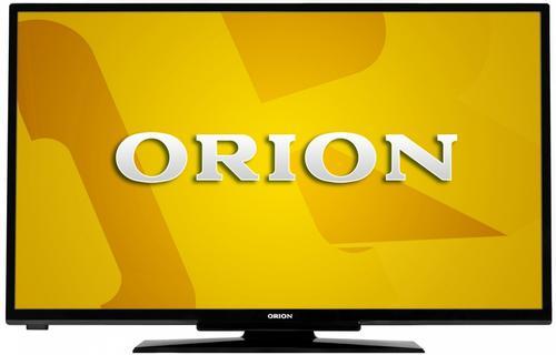 ORION 48'' LED 48LBT3000D