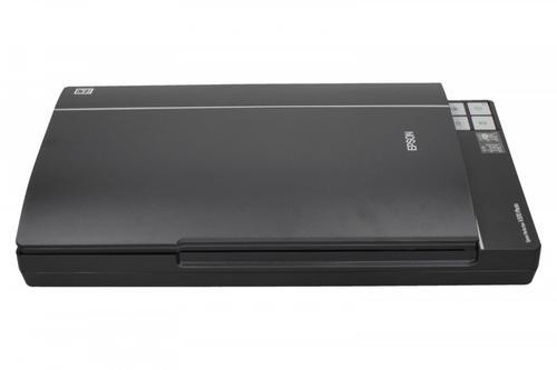 Epson Skaner płaski V370 A4 Photo/USB/LED ReadyScan