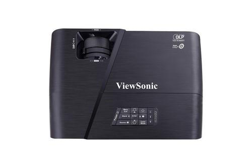 ViewSonic PJD5155