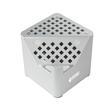 Titan Cube TTC-NF03TZ