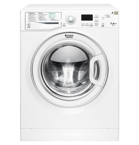 HOTPOINT-ARISTON WMG 722 PL