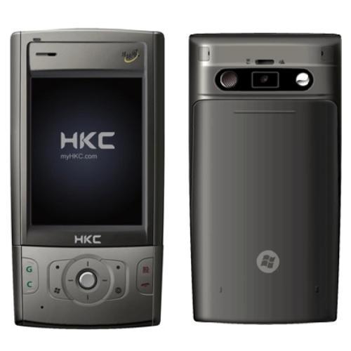 HKC W1000