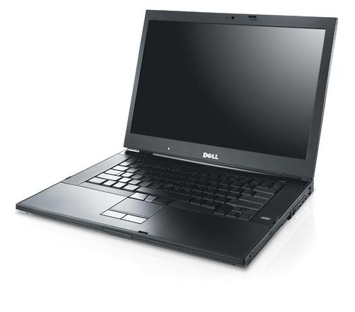 DELL Latitude E6400 (4GB)