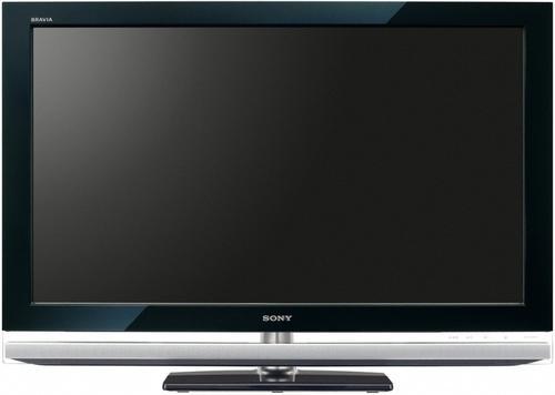 Sony KDL-46Z4500