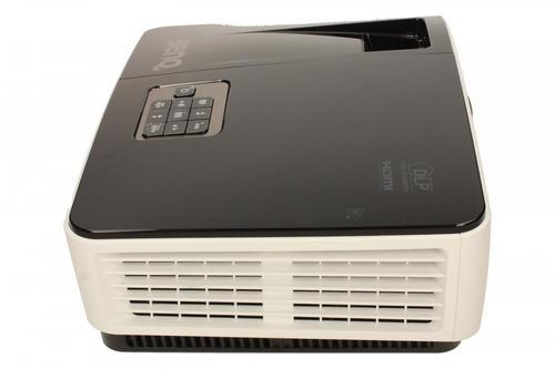 Benq PJ MX723 DLP WXGA 3700lm/13000 1/HDMI