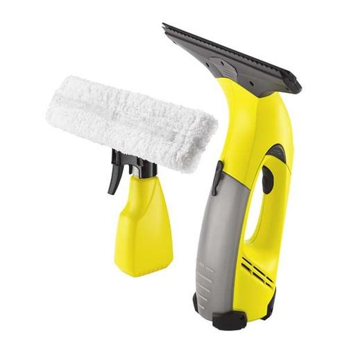 Karcher WV 50 Plus