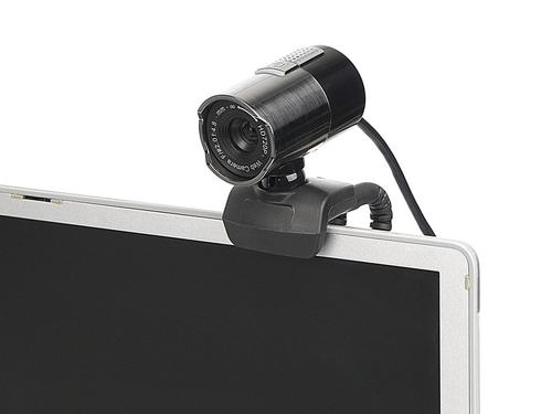 Tracer Kamera Exclusive HD Rocket (HD 720p)