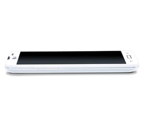 LG L90 (D405n) WHITE