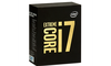 Intel Core i7-6950X Extreme Edition