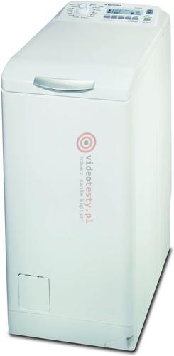 ELECTROLUX Green Range EWT13741W
