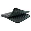 4World Etui Paski wertykalne | tablet | 265x210x20mm | 9.7'' | czarne