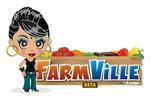 Farm Ville na telefon komórkowy