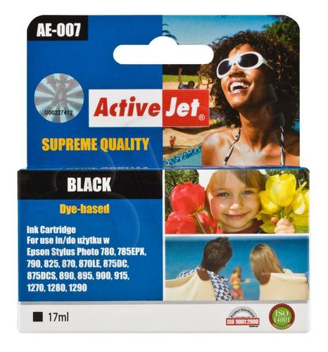 ActiveJet AE-007
