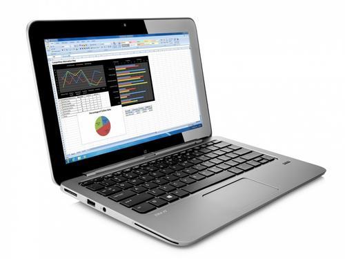 HP Elite x2 1011 M-5Y51 11,6/4G/128/W8P L5G45EA