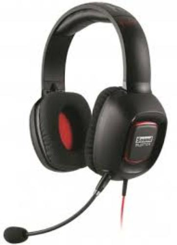 Creative Sound Blaster Tactic 3D Fury
