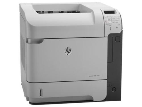 HP LASERJET ENTERPRISE M602N CE991A