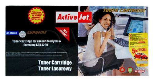 ActiveJet AT-D4200N