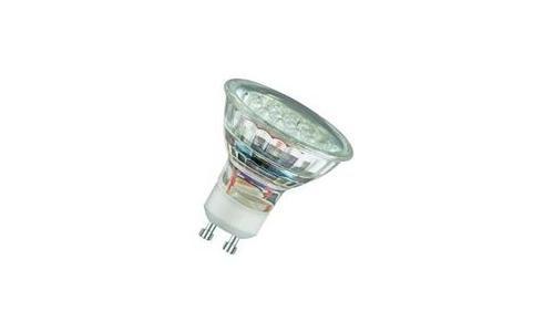 Osram LED Star 2W Par16 2W GU10
