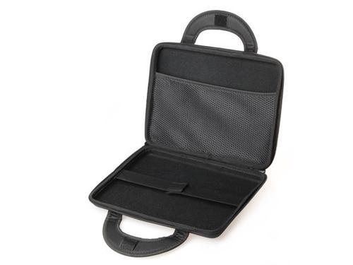 NATEC Etui Tablet/Netbook SHELL 10'' Czarne