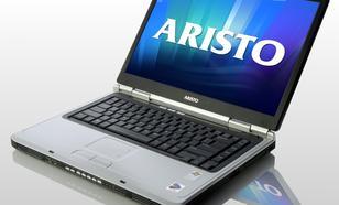 Aristo Smart 400S