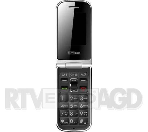 Maxcom MM820 Plus