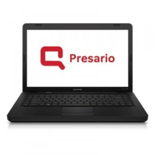 COMPAQ PRESARIO CQ56-105sw