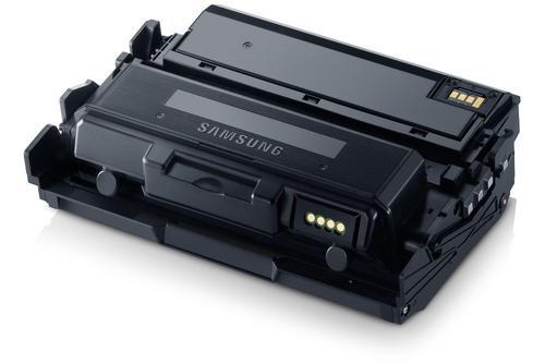Samsung SL-M3320ND 33ppm USB2 LAN DUPLEX