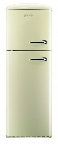 Gorenje Chłodziarko-zamrażarka RF60309OCL *