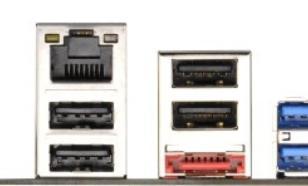 Asrock 970 EXTREME3 AM3+ AMD970 4DDR3 USB3/RAID/GLAN BOX