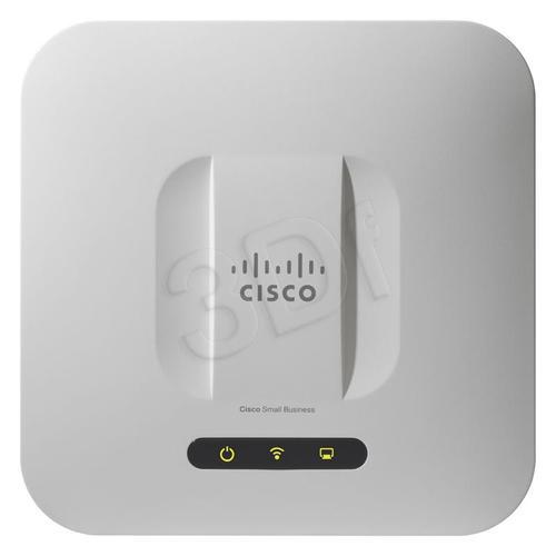 CISCO WAP551-E-K9 Access Point Wireless-N