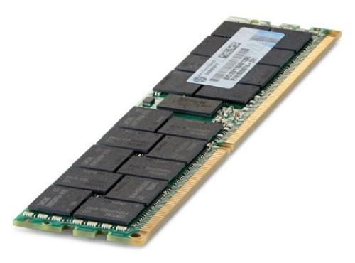 HP 16GB 2Rx4 PC3L-10600 R-9 Kit 647883-B21