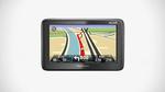 TomTom GO LIVE 1000 - prezentacja nawigacji GPS