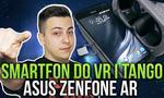 Honor 6X - Nowy Tani Smartfon od Huawei!