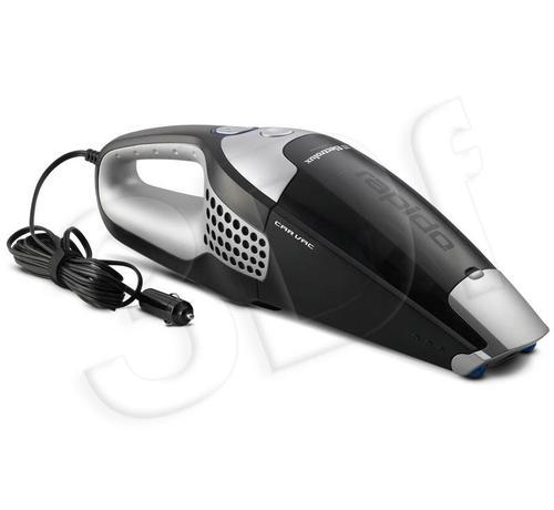 ELECTROLUX ZB 412C Rapido