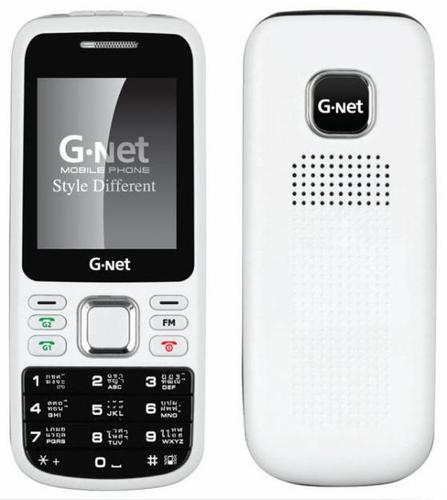 GNet G8290