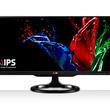 LG 29'' 29MA73D IPS TV 5ms 5000000:1 HDMI MHL
