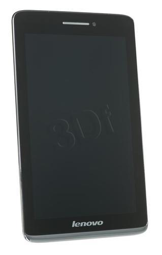 """Lenovo S5000 Cortex A7 QC 1GB 7""""IPS HD 16GB 3G BT A4.2 59-388705"""