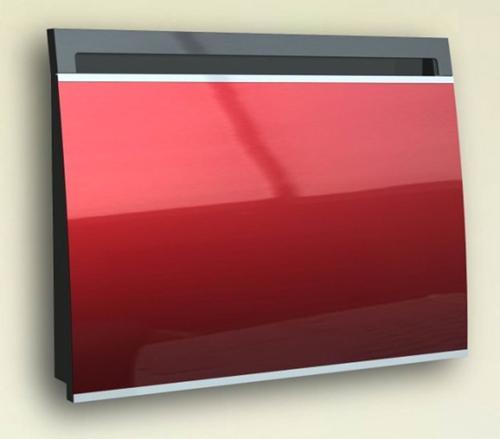Ravanson CH9900 NOWOCZESNY DESIGN MOC 2000W, REGULACJA 750/1250/2000W
