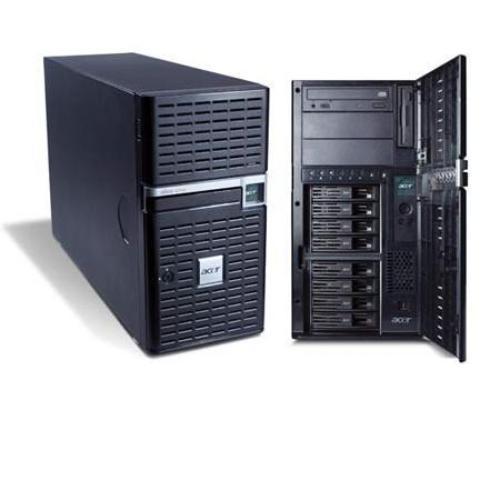 Acer Altos G710