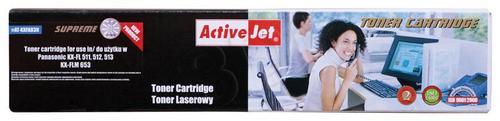 ActiveJet AT-KXFA83N