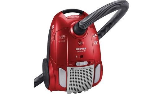 Hoover Telios Plus TE70