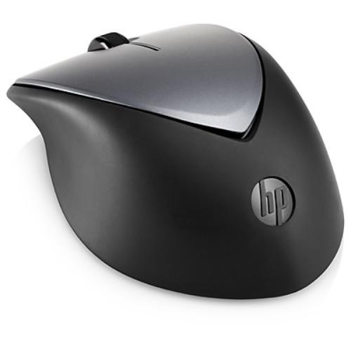 HP Touch to Pair Mouse H6E52AA