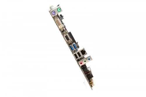 Asus A68HM-K FM2+ AMD A68H 2DDR3 RAID/USB3 uATX
