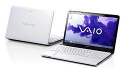 Sony VAIO SVE1512M6E