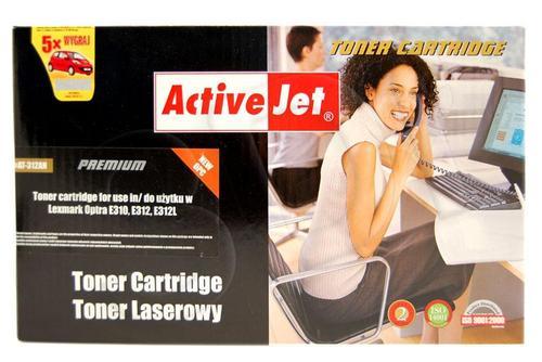 ActiveJet AT-312AN