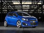 Rekordowe półrocze w historii Chevrolet Poland – 74% wzrost sprzedaży