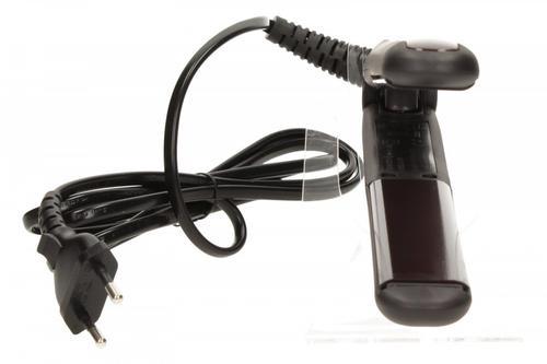 Remington Prostownica do włosów Sleek & Curl S6505