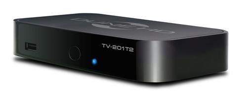 DUNE HD TV-201
