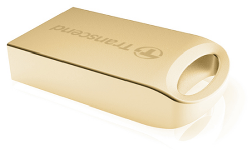 TRANSCEND JetFlash 510 USB 2.0